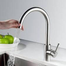 fuite eau robinet