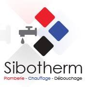 sibotherm